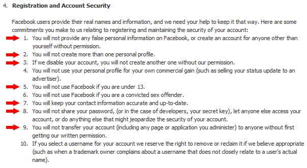 https //.facebook.com/login/checkpoint/